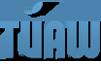 TUAW Logo